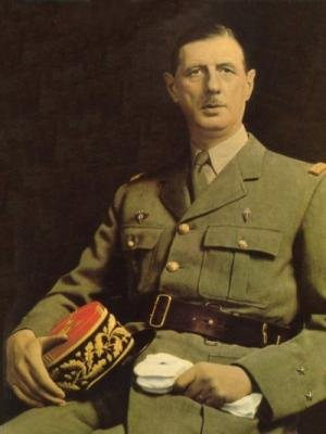 General_2_Gaulle