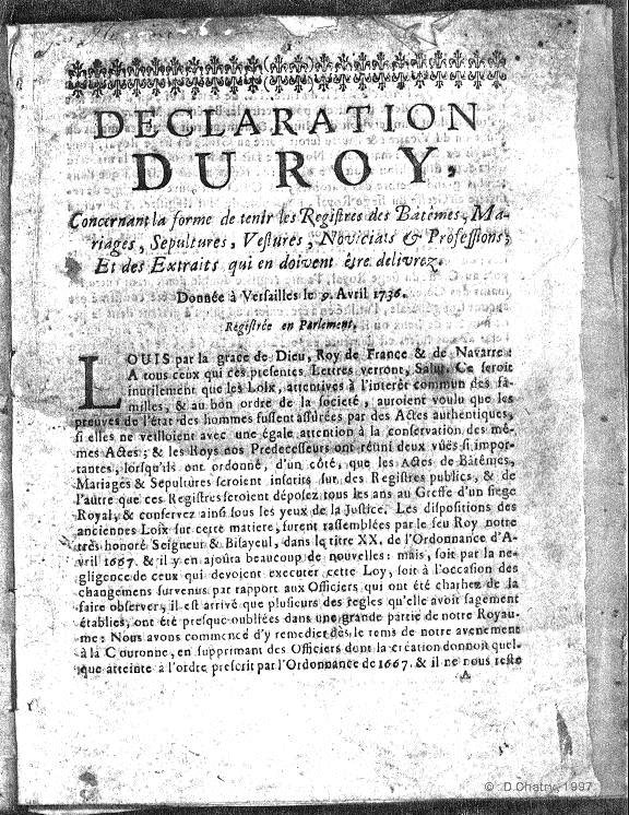 declaration Roy page 01